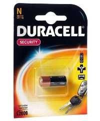 Duracell MN9100 1,5V - 2er Blister