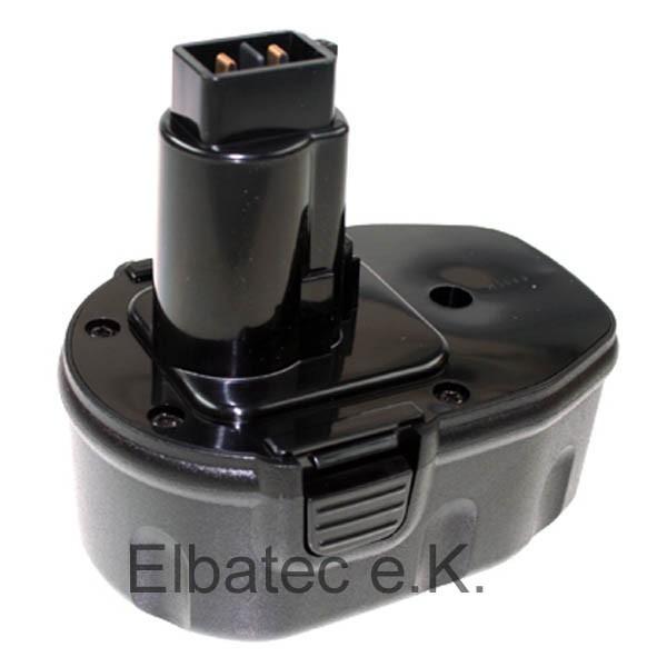 Kompatibler Ersatzakku wie DW9094 3000mAh