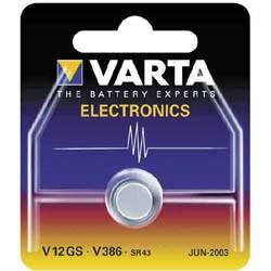 Varta V12GS