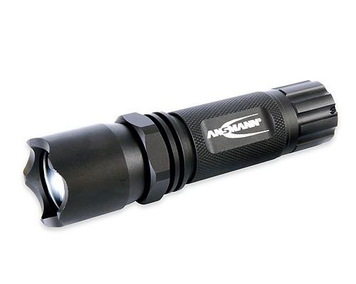 Ansmann LED Agent 1