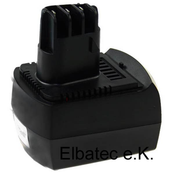 Kompatibler Ersatzakku wie ME-1214 3000mAh