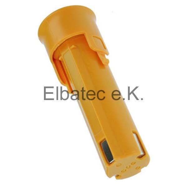 Kompatibler Ersatzakku wie EY9021B 3000mAh