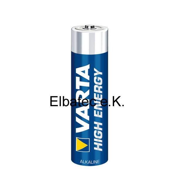 Varta 4903 Micro