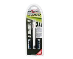 Ansmann Penlight Clip LED