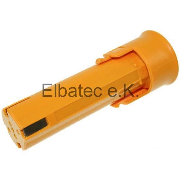 Kompatibler Ersatzakku wie EY9021B 2000mAh
